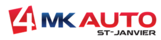 4MK Auto - Concessionnaire à Mirabel