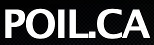 Poil.ca - Linkdump