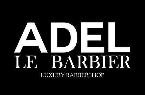 Adel Le Barbier | Barbier Professional à Laval & Mirabel, Québec