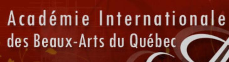Repertoire artistes - art quebec - artiste peintre - peinture - sculpteur - sculpture - Academie - Aquarelle - pastel