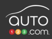 Auto123 | Auto neuve, Auto occasion, Essais routiers, Actualités
