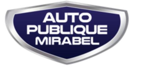 Auto Publique Mirabel - Concessionnaire à Mirabel près de Blainville