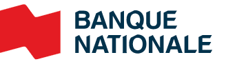 Solutions bancaires aux particuliers | Banque Nationale