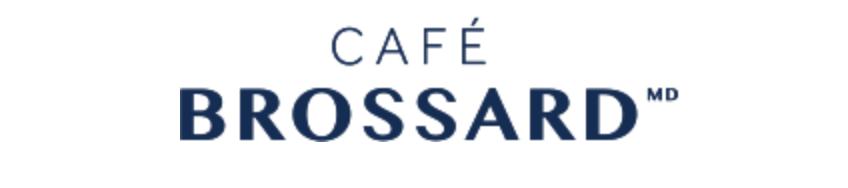 Café Spécialisé, Décaféiné, Équitable, Thé, Tisane » Café Brossard