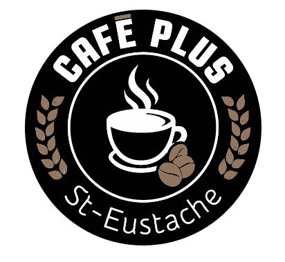Café Plus | Distributrices, cafetières et cafés