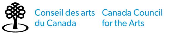 Conseils des Arts du Canada