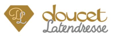 Bijoux Doucet Latendresse – Bijouterie en ligne no.1 au Québec