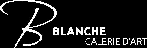 Galerie Blanche - Galerie d art contemporain à Montréal