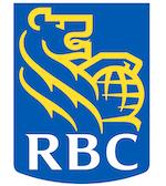Services financiers personnels - RBC Banque Royale