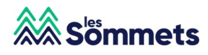 Les Sommets Saint-Sauveur
