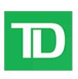 À propos de la TD – TD Canada Trust